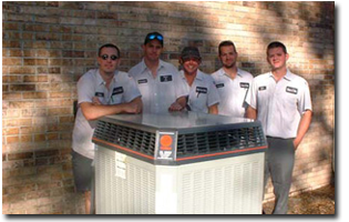 We specialize in Air Conditioner service in Melbourne FL so call Durham & Sons, Inc..
