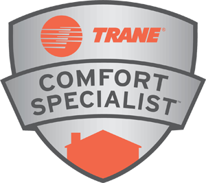 For your Trane Air Conditioning repair in Melbourne FL, trust a Comfort Specialist.