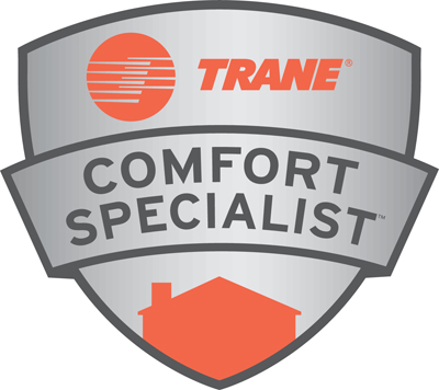 Durham & Sons, Inc. works with Trane Air Conditioning products in Rockledge FL.