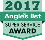See what your neighbors think about our AC service in Rockledge FL on Angie's List.